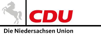 CDU Samtgemeindeverband Sachsenhagen