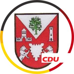 Ergebnisse zur Kommunalwahl 2021 – Samtgemeinde Sachsenhagen