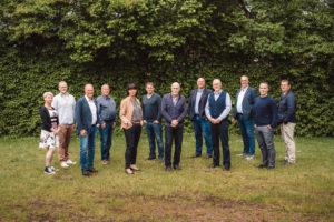 Kandidaten 2021 – Ortsverband Hagenburg
