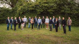 Kandidaten 2021 – Samtgemeindeverband Sachsenhagen