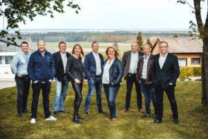 Kandidaten 2021 – Ortsverband Wölpinghausen