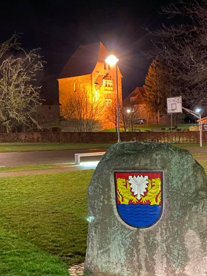 Sachsenhagen: News aus dem Rathaus